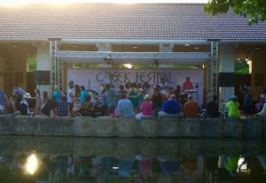 Greek Festival of Honolulu