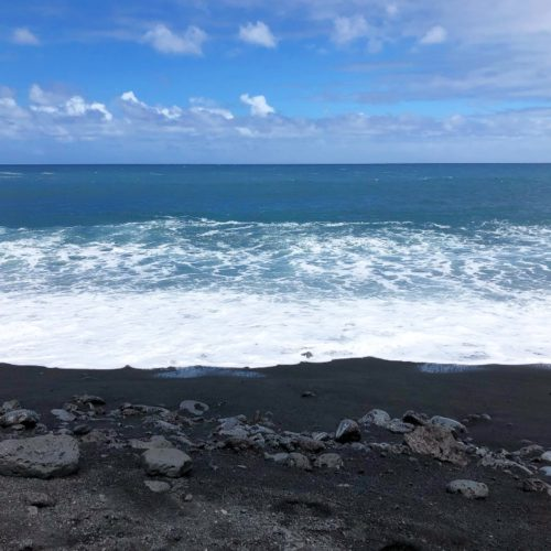 Best Beaches on the Big Island Opener