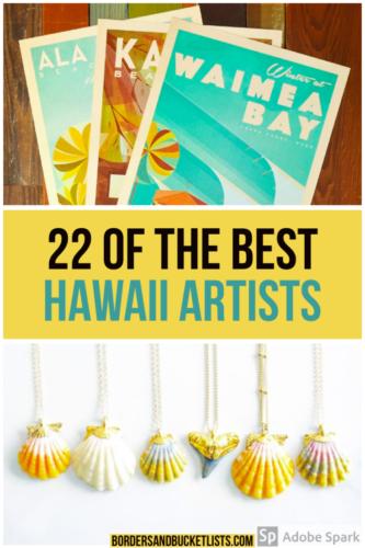 Hawaii artists, Hawaii art, Hawaii aesthetic, Hawaii aesthetic vintage, Hawaii art vintage, Hawaii art print, Maui art, waikiki art, oahu art, kauai art, Big Island art #hawaii #art #hawaiiart #artist #hawaiiartists