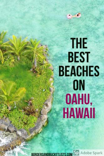 best beaches on oahu hawaii, best beaches on oahu, best beaches in hawaii, best hawaii beaches, best oahu beaches, oahu beaches north shore, oahu beach photos, hawaii beach photos, hawaii beaches, best beaches, beaches in hawaii oahu, beaches in honolulu, beaches in honolulu hawaii #beach #oahu #honolulu #hawaii