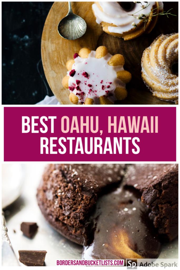 best oahu restaurants, oahu restaurants, oahu hawaii restaurants, best oahu hawaii restaurants, hawaii restaurants, honolulu restaurants, best honolulu restaurants, waikiki restaurants, best waikiki restaurants, where to eat on oahu, places to eat on oahu, best places to eat on oahu, things to do on oahu, oahu restaurants dinners, oahu restaurants north shore, best restaurants in oahu, best restaurants oahu, restaurants in oahu, restaurants in oahu hawaii, oahu food, hawaii food, oahu hawaii romantic restaurants #oahu #hawaii #food #restaurants