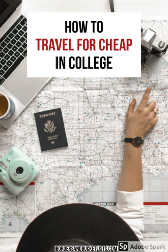 how to travel in college, travel in college, college travel, travel after college, cheap travel, cheap travel tips, travel tips, college travel tips, how to travel as a college student, how to travel while in college, how to travel during college, how to travel after college how to travel college, university travel, university student travel #college #university #travel #traveltips