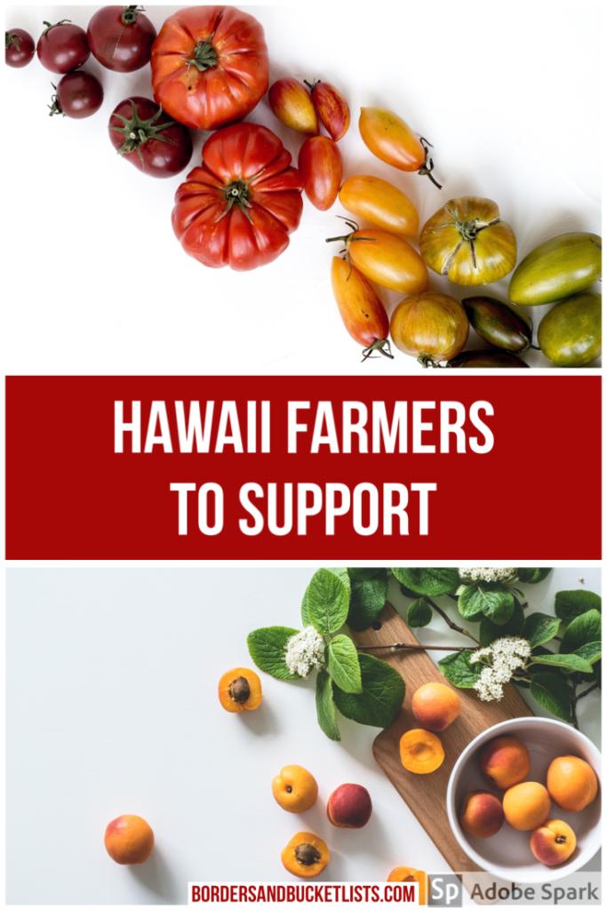 hawaii farms, hawaii farm, hawaii farmers market, farms in hawaii, oahu farms, maui farms, big island farms, kauai farms, hawaiian farms, coffee farms in hawaii, hawaiian coffee farms, kona coffee farms, things to do in hawaii #hawaii #farms #farming #farmersmarket