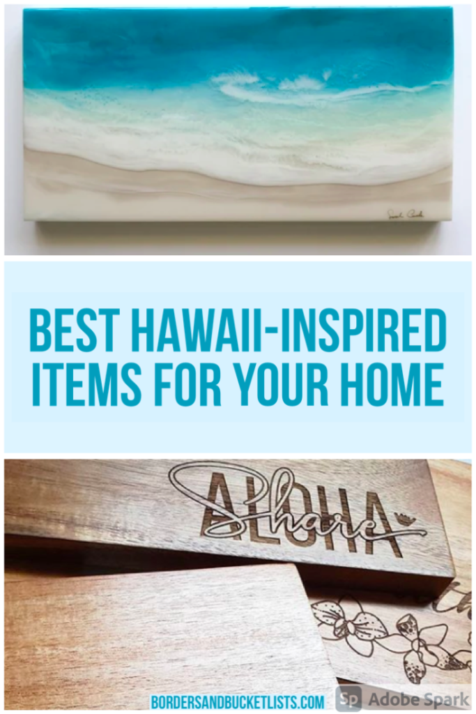 Hawaiian home decor, Hawaii home decor, Hawaiian home decor ideas, Hawaiian home decor living rooms, Hawaiian home decor tropical bedrooms, Hawaii home decor tropical style, Hawaii home decor interior design, Hawaii home decor paintings & prints, tropical hawaii home decor, Hawaii home, Hawaii home interior, Hawaii home design, Hawaii home aesthetic #hawaii #homedecor #interiordesign