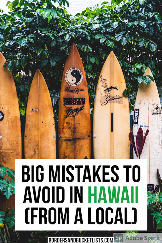first time in Hawaii, hawaii first time, first time hawaii vacation, first time to hawaii tips, first time hawaii tips, first time hawaii trip, first time trip to hawaii, hawaii for the first time, mistakes to avoid in hawaii, what not to do in hawaii, hawaii mistakes, don't make these mistakes in hawaii, mistakes to avoid in hawaii #hawaii #firsttime #firsttrip #mistakes