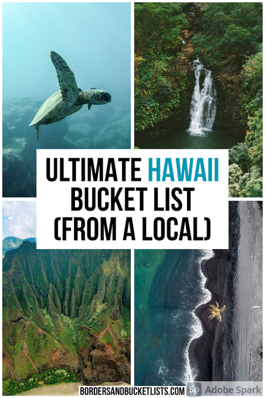 Hawaii bucket list, things to do in Hawaii, best things to do in Hawaii, fun things to do in Hawaii, free things to do in Hawaii, things to do in Honolulu, things to do in Waikiki, things to do in Hawaii with kids, things to do in Hawaii Honolulu, things to do in Hawaii Oahu, things to do in Hawaii Maui, things to do in Hawaii Big Island, things to do in Hawaii Kauai, Hawaii bucket list Oahu, Hawaii bucket list Maui #hawaii